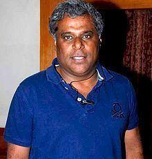 Ashish Vidyarthi httpsuploadwikimediaorgwikipediacommonsthu