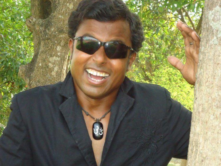 Ashish Vidyarthi MAITHILI CINEMA Actor Manglanand Jha