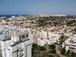 Ashkelon httpsuploadwikimediaorgwikipediacommonsthu