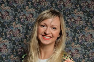 Ashleigh Ball Ashleigh Ball Pictures Photos amp Images Zimbio