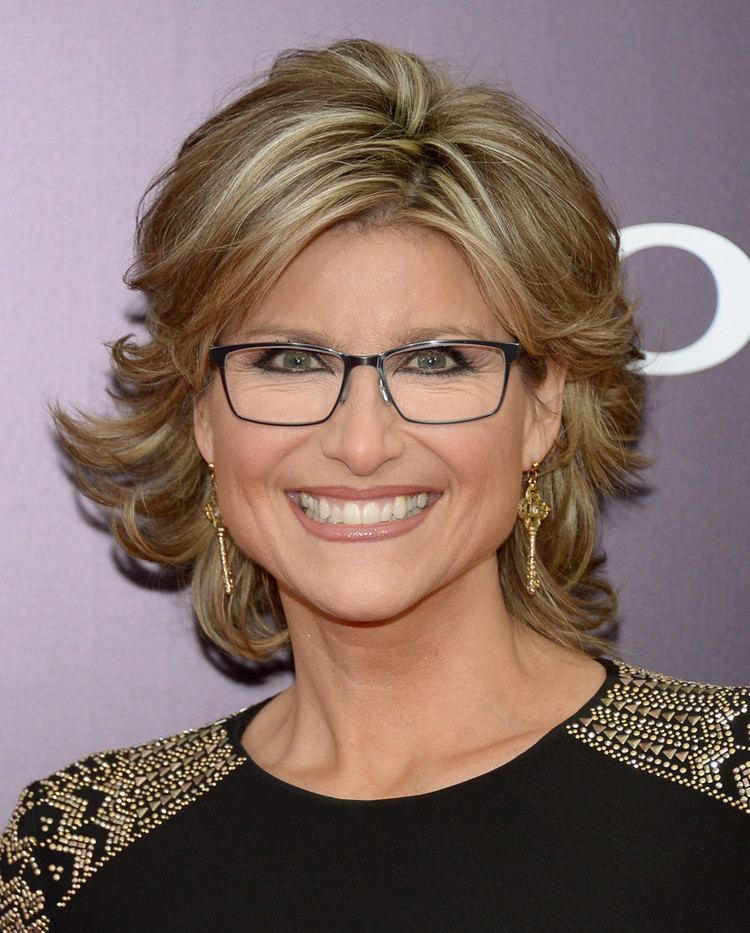 Ashleigh Banfield Ashleigh Banfield Photos 39Monuments Men39 Premieres in