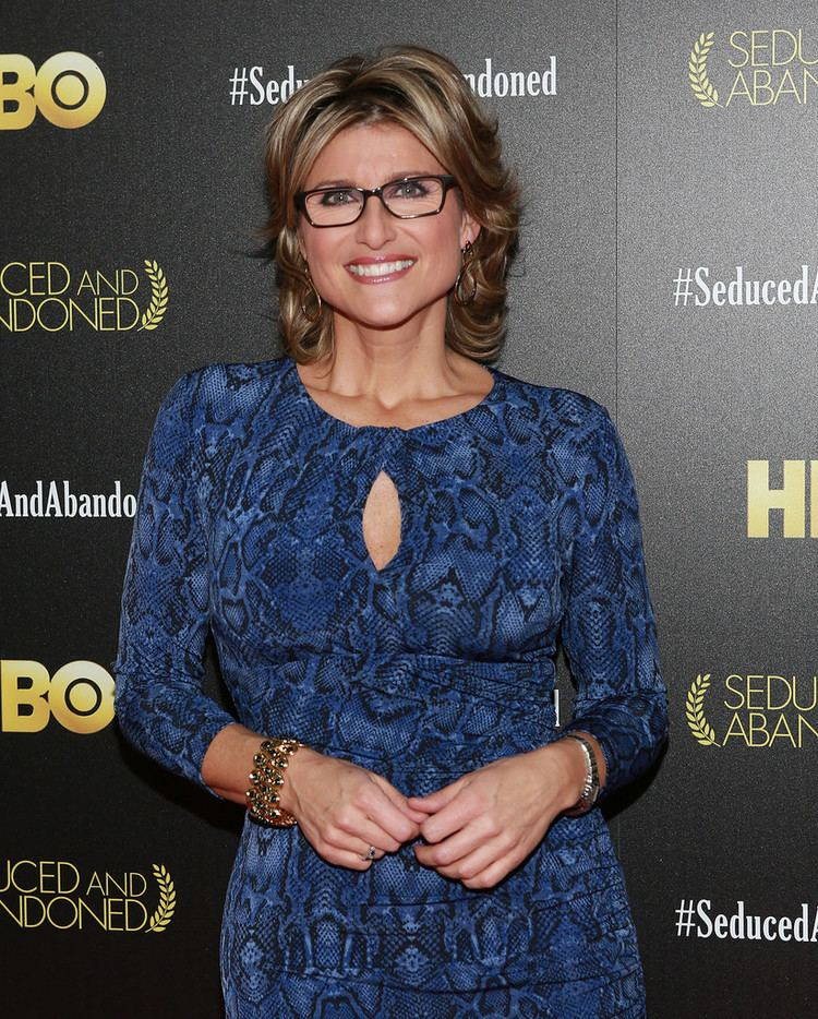 Ashleigh Banfield Ashleigh Banfield Young Bing images