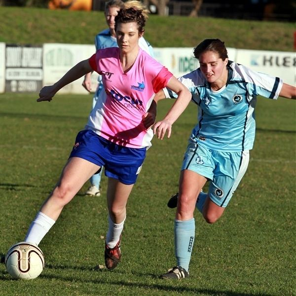 Ashleigh Connor Stingrays star Ashleigh Connor dies in car accident on lonely road