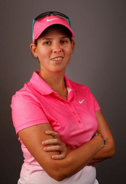 Ashleigh Simon Ashleigh Simon Photos LPGA Founders Cup Previews Zimbio