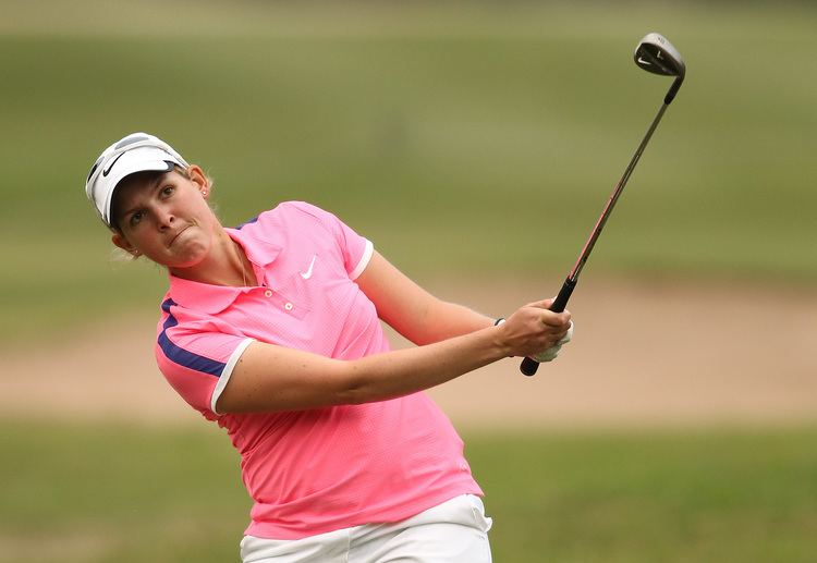 Ashleigh Simon Shanshan Feng Archives The Sports Eagle