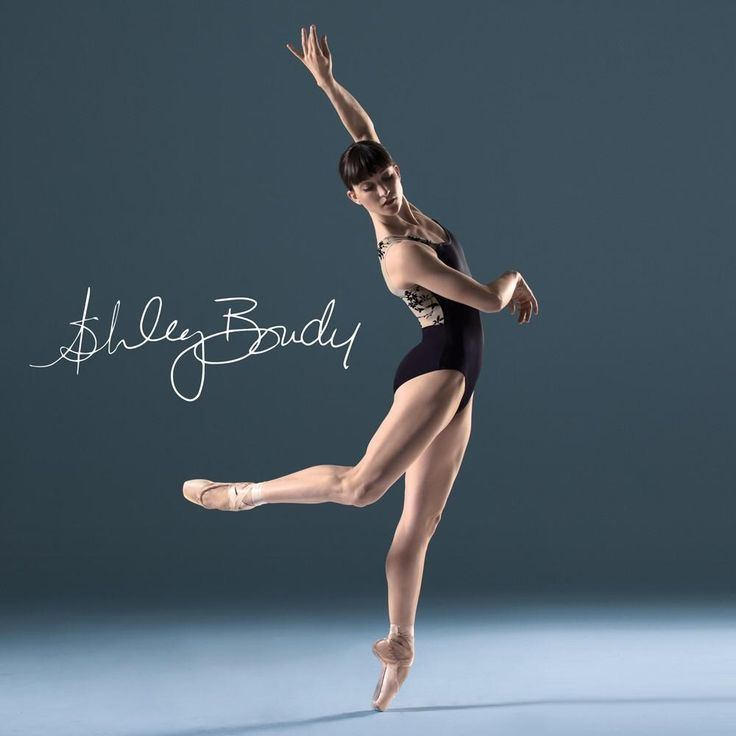 Ashley Bouder 1000 images about Ashley Bouder on Pinterest Ballet Style and