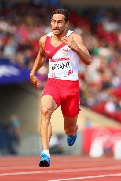 Ashley Bryant Ashley Bryant Photos 20th Commonwealth Games Athletics