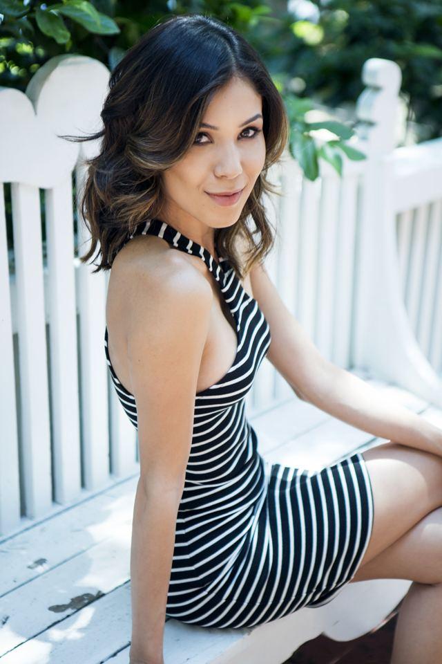Ashley Campuzano Hulu39s 39East Los High39 star Ashley Campuzano gives us Season 3 scoop