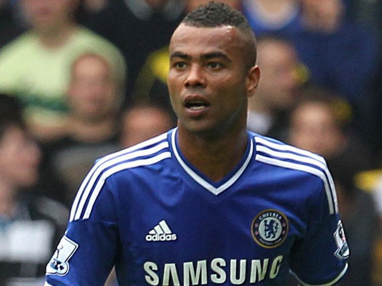 Ashley Cole Ashley Cole Roma Player Profile Sky Sports Football