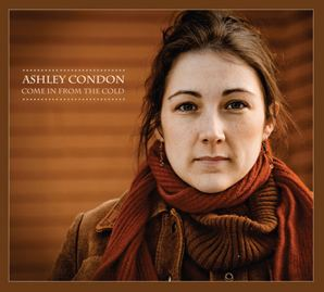 Ashley Condon wwwashleycondoncomimagesciftccoverjpg