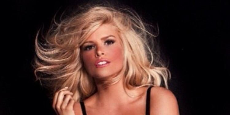 Ashley Diana Morris I39m A Model And I Like Cheese Mmm Cheese Ashley Diana