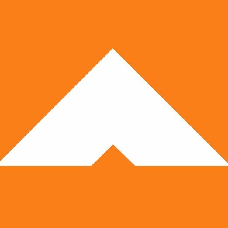 Ashley Furniture Industries httpslh6googleusercontentcomJREpoYqNJ4AAA