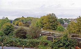 Ashley Hill railway station httpsuploadwikimediaorgwikipediacommonsthu