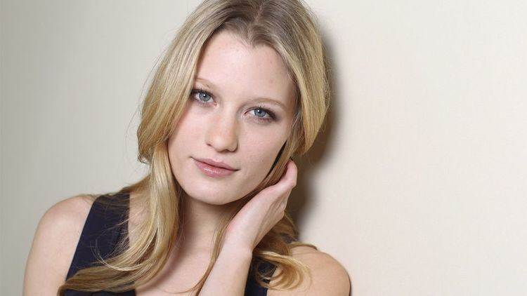 Ashley Hinshaw Ashley Hinshaw joins the cast of True Detective Newswire