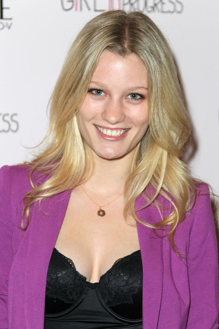 Ashley Hinshaw ASHLEY HINSHAW FREE Wallpapers amp Background images