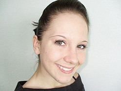 Ashley Kirilow httpsjl10llfileswordpresscom201106kirilow