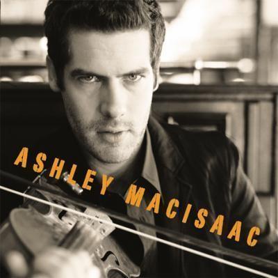 Ashley MacIsaac wwwashleymacisaaccommediaimagesdiscography20