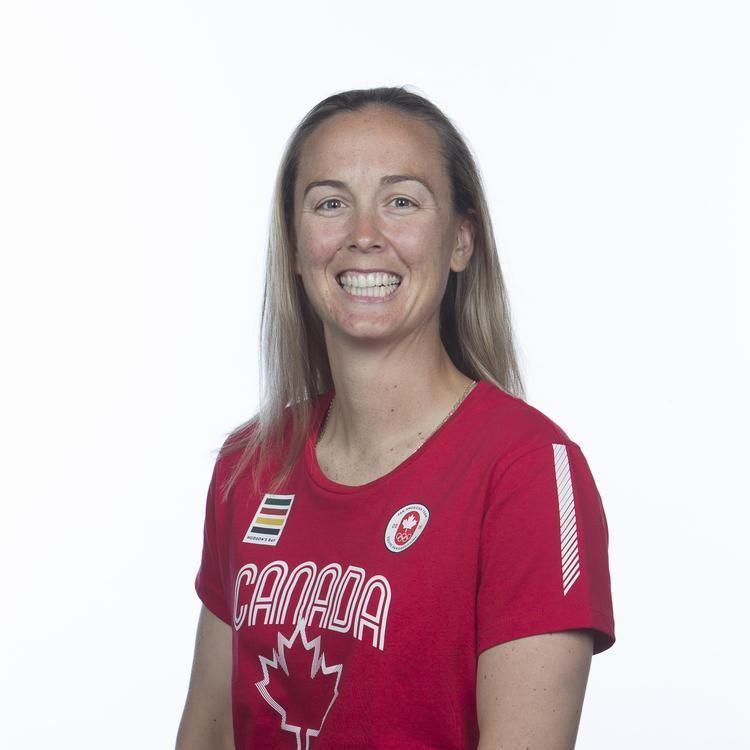 Ashley Stephenson Ashley Stephenson Team Canada Official 2018 Olympic Team Website