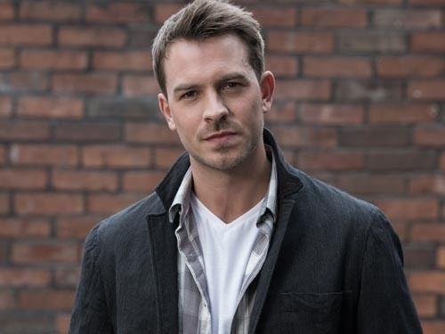 Ashley Taylor Dawson Hollyoaks Profiles Darren Osborne Ashley Taylor