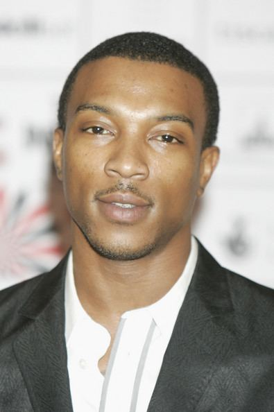 Ashley Walters QUOTE OF THE DAY ASHLEY WALTERS 39TOP BOY39 STAR NOT