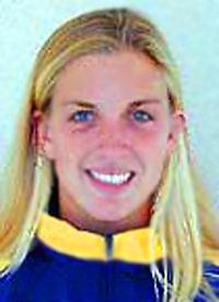 Ashley Whitney wwwswimacrossamericaorgimagescontentpagebuild