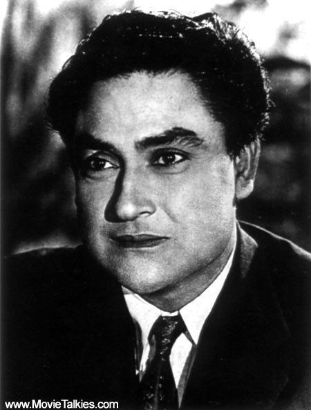 Ashok Kumar Ashok Kumar Celebrities lists
