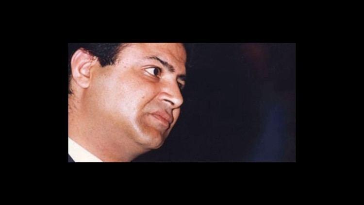 Ashok Kumar (British politician) Wikipedia Ashok Kumar British politician YouTube