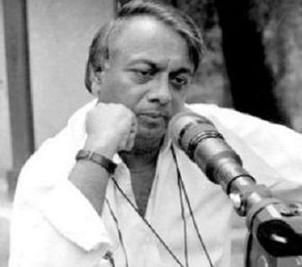 Ashok Kumar (cinematographer) Ashok Kumar cinematographer Wikipedia