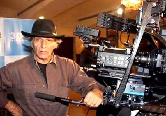 Ashok Kumar (cinematographer) IndiaTv89b96bashokkumardeadjpg
