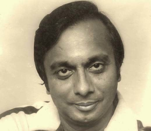 Ashok Kumar (cinematographer) metrovaarthacomenwpcontentuploadssites2201