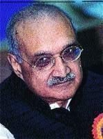Ashok Kumar Jain wwwfrontlineinstatichtmlfl151515151171jpg