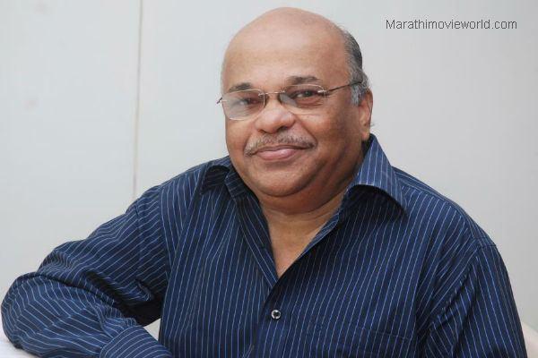 Ashok Patki marathimovieworldcomimagesashokpatkiartistpr