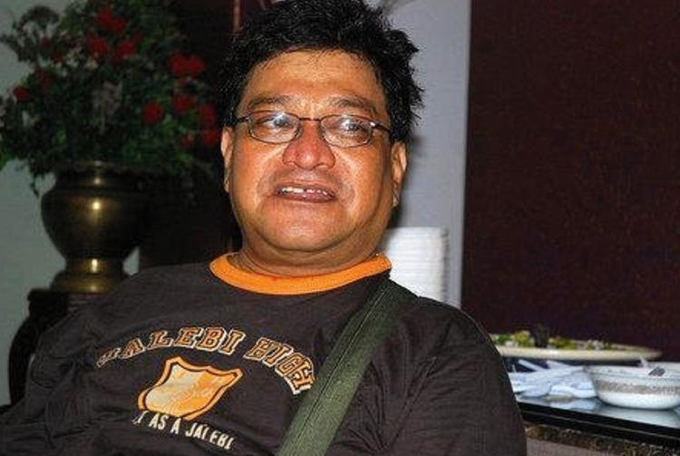 Ashok Row Kavi wwwprojectbolocomimagesashokjpg