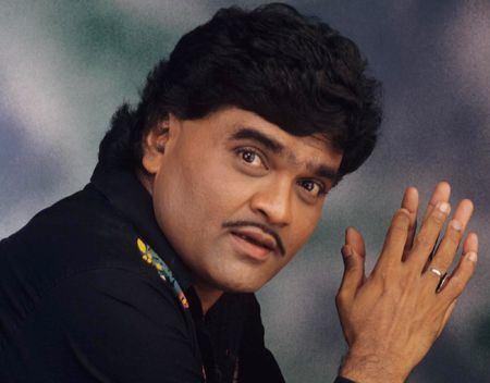 Ashok Saraf Ashok Saraf born 4 June 1947 is an Indian marathiactor