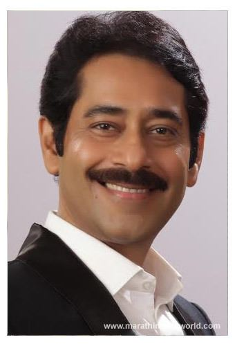 Ashok Shinde marathimovieworldcomimagesactorashokshindeph