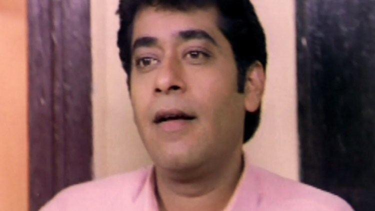 Ashok Shinde Ashok Shinde Alka Kubal Ashtarupa Jay Vaibhavlaxmi Mata