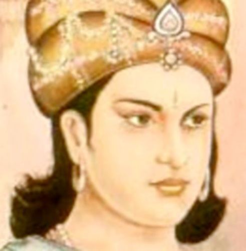 Ashoka 10 Facts about Ashoka Fact File