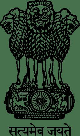 Ashoka Chakra Why Does Ashoka Chakra Have 3 Lions and 24 Spokes