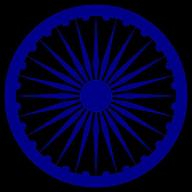Ashoka Chakra httpsuploadwikimediaorgwikipediacommonsthu