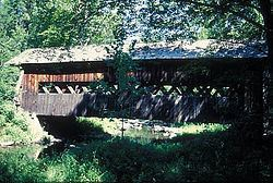 Ashokan Bridge httpsuploadwikimediaorgwikipediacommonsthu