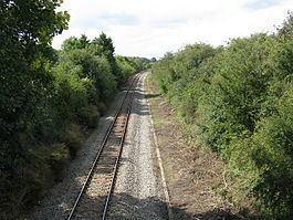 Ashperton railway station httpsuploadwikimediaorgwikipediacommonsthu