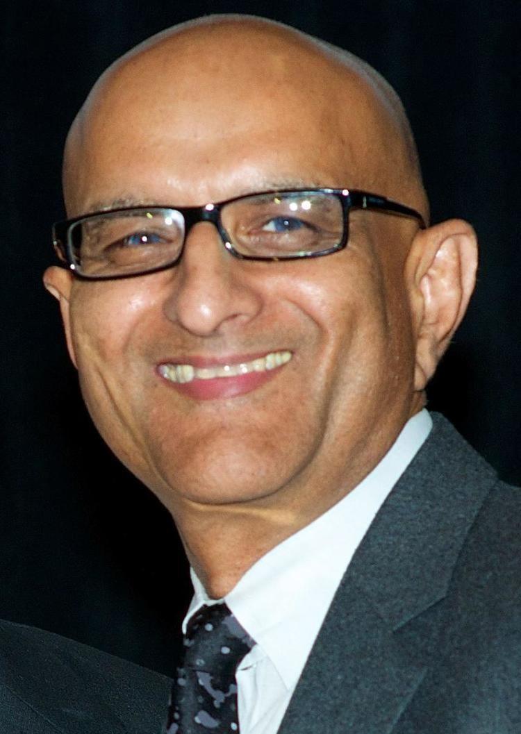 Ashraf Habibullah SEAO Structural Engineers Association of Oregon