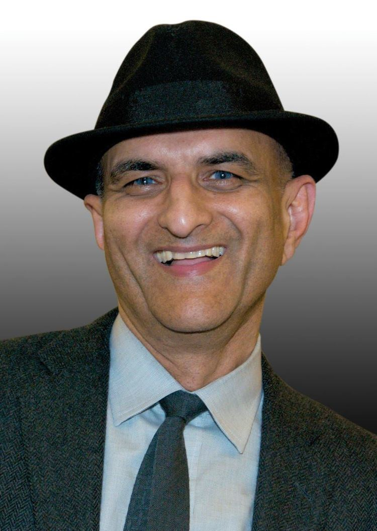 Ashraf Habibullah Structural Software Computers and Structures Inc