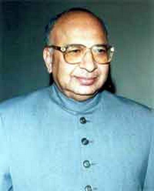 Ashraf W. Tabani Ashraf W Tabani 1930 2009 Find A Grave Memorial