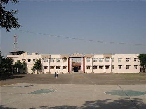 Ashta, Madhya Pradesh httpsmw2googlecommwpanoramiophotosmedium