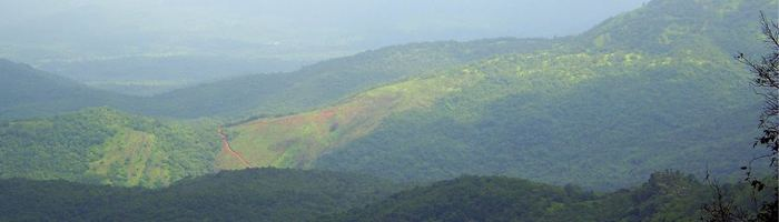 Ashta, Maharashtra Beautiful Landscapes of Ashta, Maharashtra