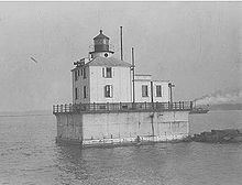 Ashtabula Harbor Light httpsuploadwikimediaorgwikipediacommonsthu