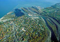 Ashtabula, Ohio httpsuploadwikimediaorgwikipediacommonsthu