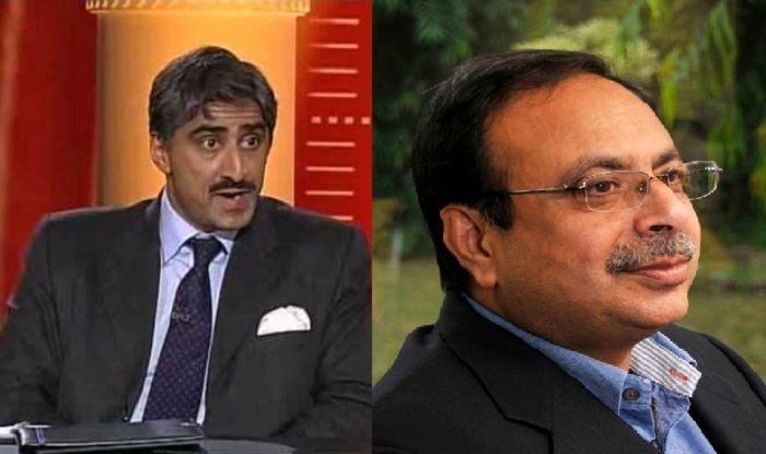Ashtar Ausaf Ali Kulbhushan Jadhav case Attorney General Ashtar Ausaf Ali to replace