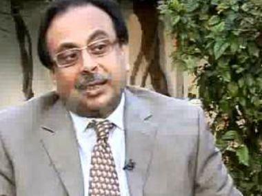 Ashtar Ausaf Ali Kulbhushan Jadhav case Pakistans attorneygeneral Ashtar Ausaf Ali